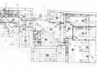 Pronájem kancelářských prostor 136 m², Břeclav
