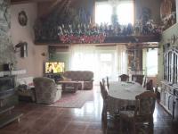 Prodej domu v osobním vlastnictví 200 m², Lednice