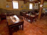 Prodej domu v osobním vlastnictví 350 m², Dolní Bojanovice