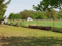 Prodej pozemku 6460 m², Břeclav