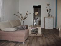 byt v 2.NP (Prodej domu v osobním vlastnictví 300 m², Břeclav)