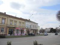 Prodej domu v osobním vlastnictví 300 m², Břeclav