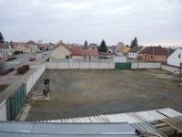 Prodej komerčního objektu 2102 m², Lužice