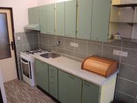 Prodej bytu 3+1 v družstevním vlastnictví 70 m², Břeclav