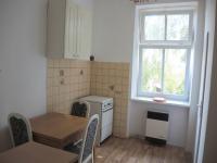 Prodej bytu 1+1 v osobním vlastnictví 45 m², Břeclav