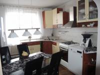 Prodej penzionu 280 m², Lednice