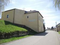 Prodej komerčního objektu 215 m², Lednice