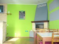 Prodej komerčního objektu 393 m², Břeclav