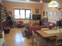Prodej domu v osobním vlastnictví 241 m², Břeclav