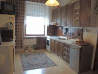 Prodej bytu 3+1 v osobním vlastnictví 116 m², Břeclav