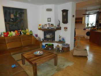 Prodej domu v osobním vlastnictví 200 m², Slavkov u Brna