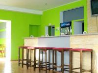 Prodej restaurace, 393 m2, Břeclav