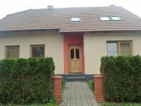 Pronájem domu v osobním vlastnictví 200 m², Dambořice