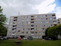 Prodej bytu 3+1 v družstevním vlastnictví 69 m², Břeclav