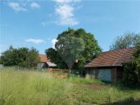 Prodej domu v osobním vlastnictví 260 m², Švábenice