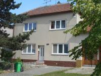 Prodej domu v osobním vlastnictví 250 m², Nížkovice