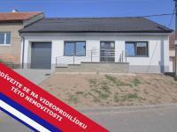 Prodej domu v osobním vlastnictví 150 m², Týnec