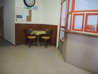 čekárna/chodba (Pronájem kancelářských prostor 27 m², Lanžhot)