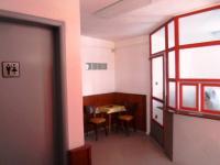 Pronájem kancelářských prostor 27 m², Lanžhot