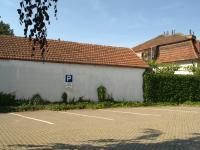 Prodej komerčního objektu 520 m², Kyjov