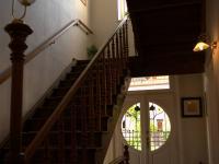 Prodej domu v osobním vlastnictví 520 m², Kyjov