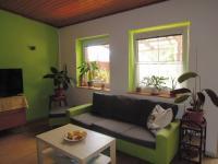 Prodej chaty / chalupy 90 m², Mutěnice