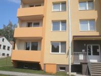 Pronájem bytu 2+1 v osobním vlastnictví 54 m², Kyjov