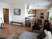 Prodej bytu 3+kk v osobním vlastnictví 80 m², Tvrdonice