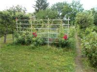 Prodej domu v osobním vlastnictví 158 m², Slavkov u Brna
