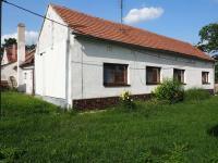 Prodej domu v osobním vlastnictví 470 m², Šanov