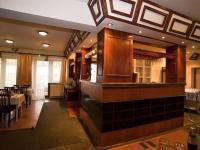 Pronájem restaurace 164 m², Václavov u Bruntálu