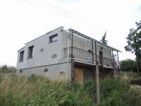 Prodej chaty / chalupy 88 m², Valtice