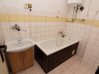 Prodej domu v osobním vlastnictví 180 m², Kobylí