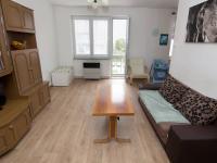 Pronájem bytu 2+1 v osobním vlastnictví 53 m², Břeclav