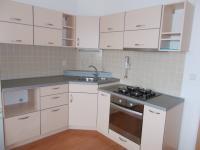 Pronájem bytu 2+kk v osobním vlastnictví 52 m², Rousínov