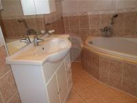 Pronájem bytu 2+1 v osobním vlastnictví 67 m², Slavkov u Brna