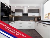 Prodej bytu 3+1 v osobním vlastnictví 75 m², Mikulov