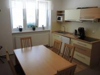 Pronájem bytu 2+kk v osobním vlastnictví 45 m², Mikulov