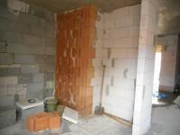 Prodej domu v osobním vlastnictví 140 m², Velešovice
