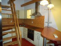 Prodej bytu 2+kk v osobním vlastnictví, 43 m2, Brno