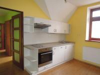 Pronájem bytu Garsoniéra v osobním vlastnictví, 36 m2, Kyjov