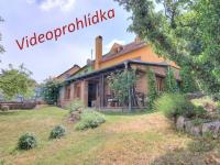Prodej domu v osobním vlastnictví 150 m², Klentnice