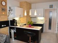 Prodej bytu 2+kk v osobním vlastnictví 38 m², Brno