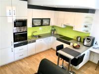 Prodej bytu 3+kk v osobním vlastnictví 68 m², Brno