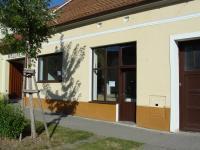 Pronájem obchodních prostor 42 m², Mikulov
