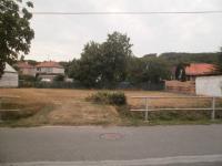 Prodej pozemku 1538 m², Sobůlky