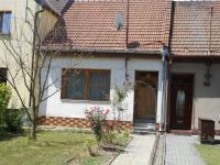 Prodej domu v osobním vlastnictví 130 m², Křenovice