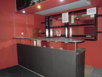 Pronájem obchodních prostor 70 m², Hodonín