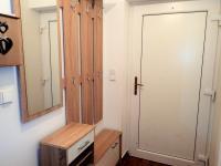 zádveří - Prodej domu v osobním vlastnictví 115 m², Němčany