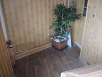 vstup do bytu (Prodej domu v osobním vlastnictví 163 m², Lanžhot)
